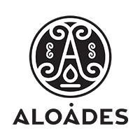 aloades-logo