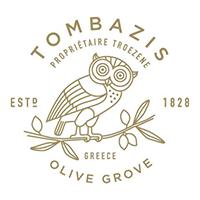 tombazis-olive-grove-logo