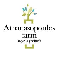 αγρόκτημα-αθανασόπουλου-logo