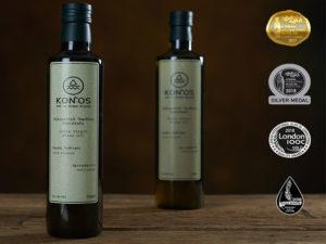 konos-olive-oil-νομη-ελληνες-παραγωγοι-ελαιολαδο