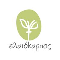 eleokarpos-logo