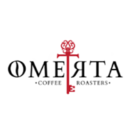 omerta-coffee-roasters-logo