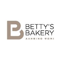 betty's-bakery-logo