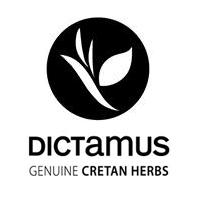 dictamus-logo