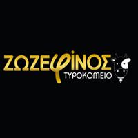 zozefinos-logo