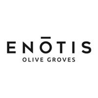 enotis-olive-groves-logo