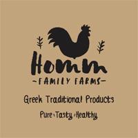 homm-family-farms-logo