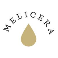 melicera-logo