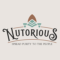 nutorious-logo