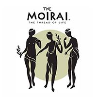 the-moirai-logo
