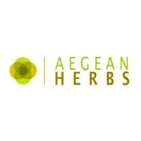 aegean-herbs-logo