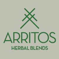arritos-herbal-blends-logo