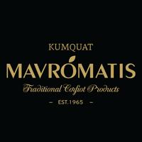 kum-quat-mavromatis-logo