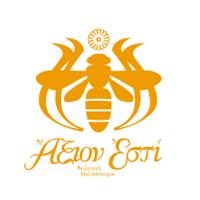 Άξιον-Εστί-Μέλι-logo