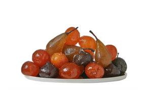 φρουί-γλασέ-κατηγορία-νομή-fruit-glace-category-nomee-foods