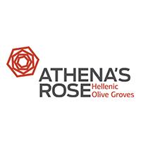 athena's-rose-logo