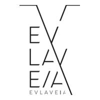evlaveia-logo