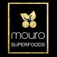 mouro-superfoods-logo