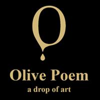 olive-poem-logo