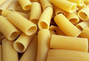 ριγκατόνι-ζυμαρικά-κατηγορία-νομή-rigatoni-pasta-category-nomee-foods
