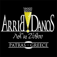 birra-danos-logo
