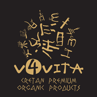 v4vita-logo