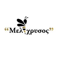 ΝΟΜΗ-nomeefoods-Μελίχρυσος-Προϊόντα Μελιού