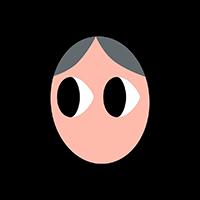 ΝΟΜΗ-nomeefoods-Yiayia-&-friends-Logo