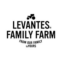 NOMH-nomeefoods-Levantes-Family-Farm-Logo