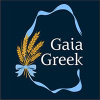 ΝΟΜΗ-nomeefoods-Gaia-Greek-Logo