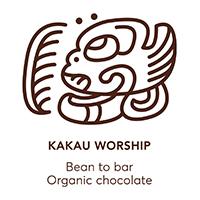 ΝΟΜΗ-nomeefoods-Kakau-Logo