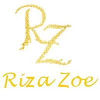 ΝΟΜΗ-nomeefoods-Riza-Zoe-Logo