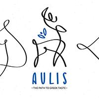 ΝΟΜΗ-nomeefoods-Aulis-Logo