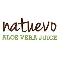 ΝΟΜΗ-nomeefoods-Natuevo-Logo