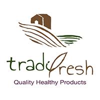 NOMH-nomeefoods-TRADIFRESH-Logo